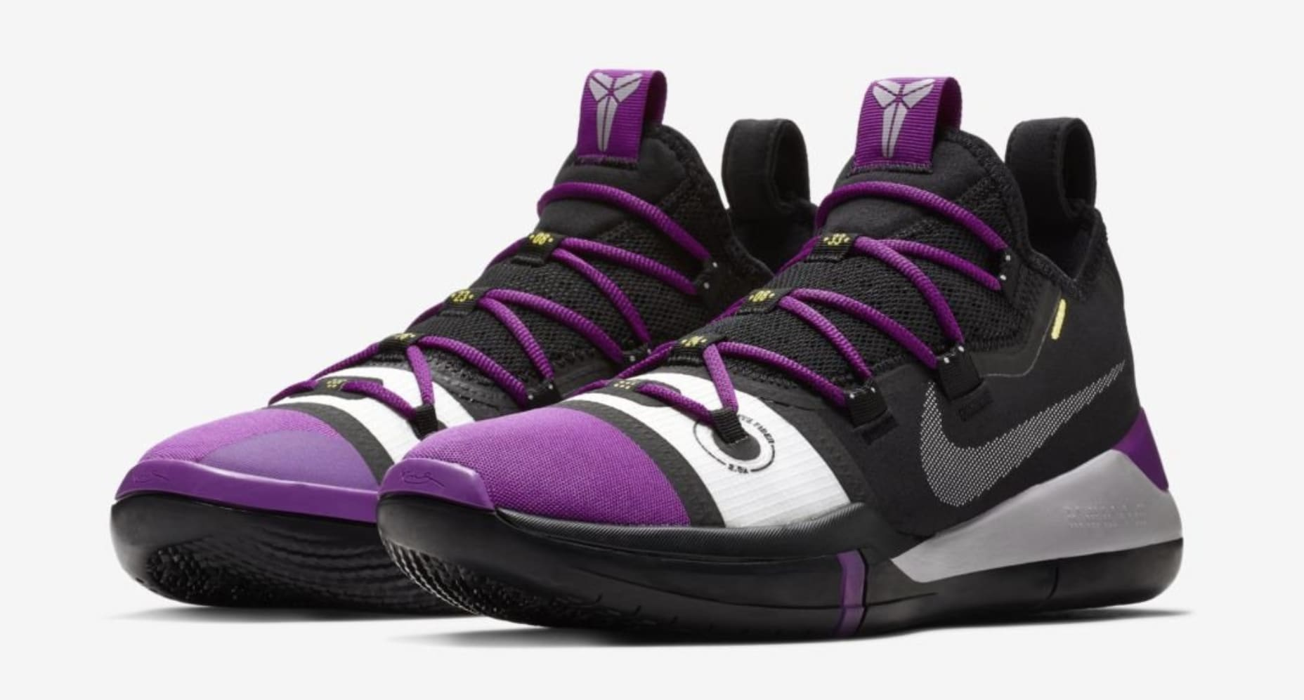 Best Basketball Shoes In America