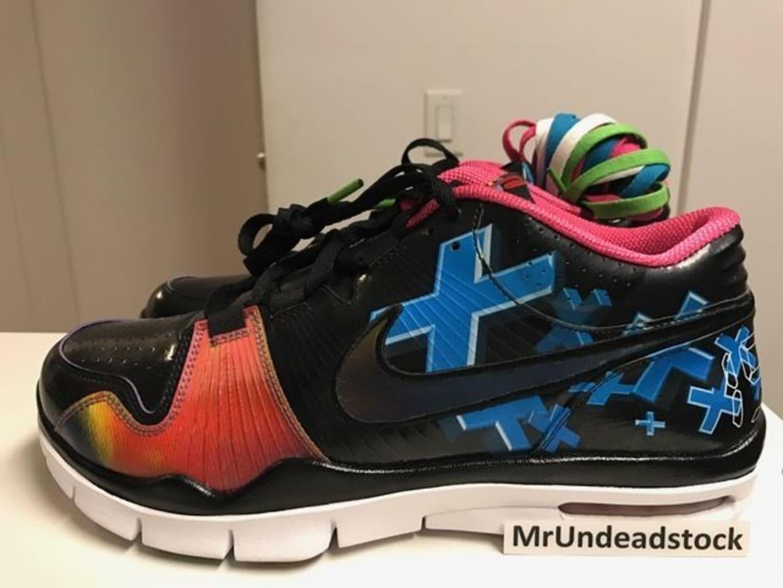 20 Collector Okx0pwn8n Ebaysole Samples Nike qGSUzMVp