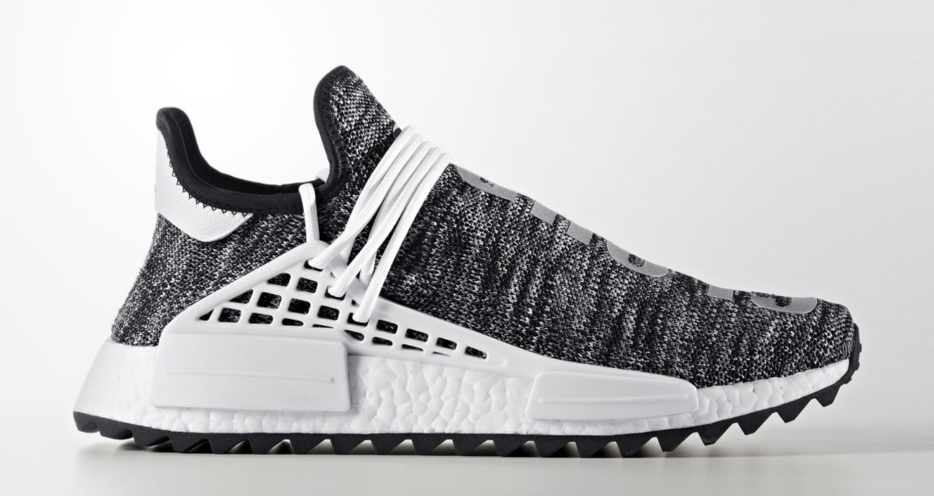 In Launch City Release Limited York Adidas Nmd Chaos At Another New 7qYwxtv5x