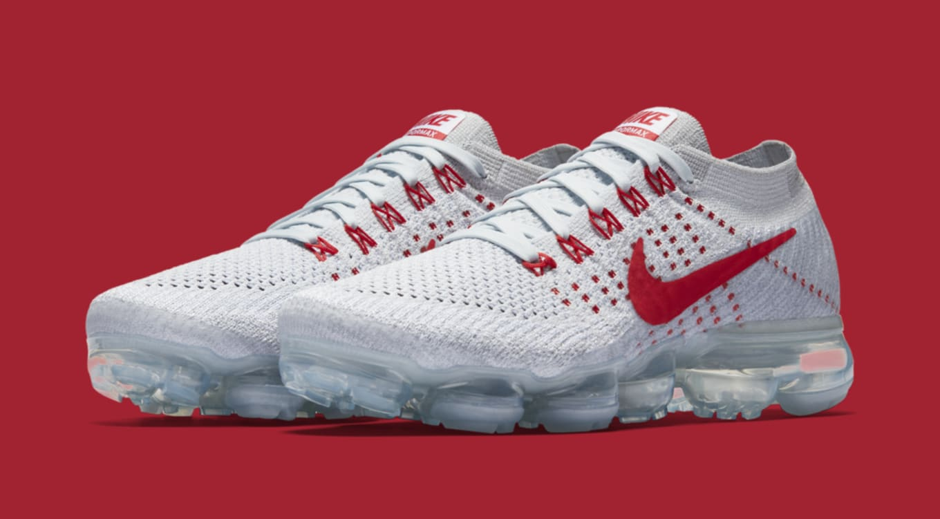 Vapormax Collector Date Release Sole Nike d78xvWdw