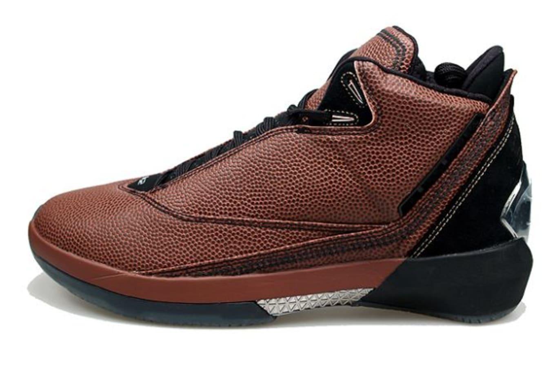 Sole Rarest Air Jordans Air Rarest Collector qvFPvZIw