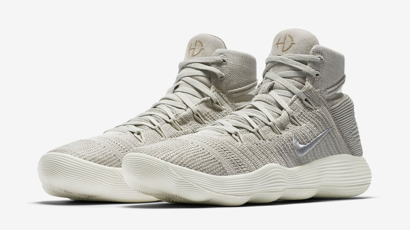 Hyperdunk Collector Performance React Nike Review Sole Y16q5gw4