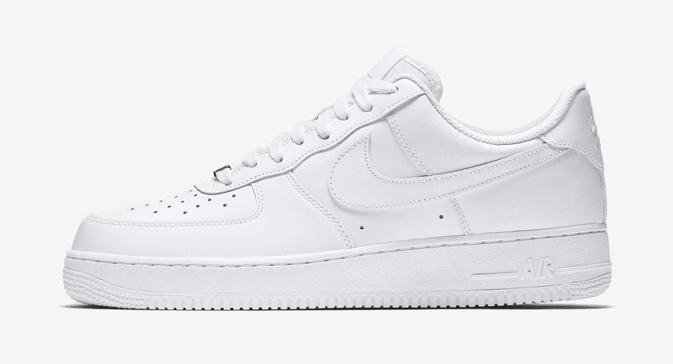 Were Of Nike Flex Sneakers These Selling Contact Best 2018 The Q1 cqj4ALR35
