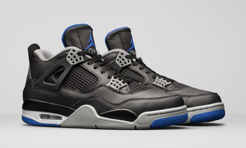 9c0e76801765 4s All Jordan Retro All Retro Black Jordan 4s Black Black All vq4vw6ng.