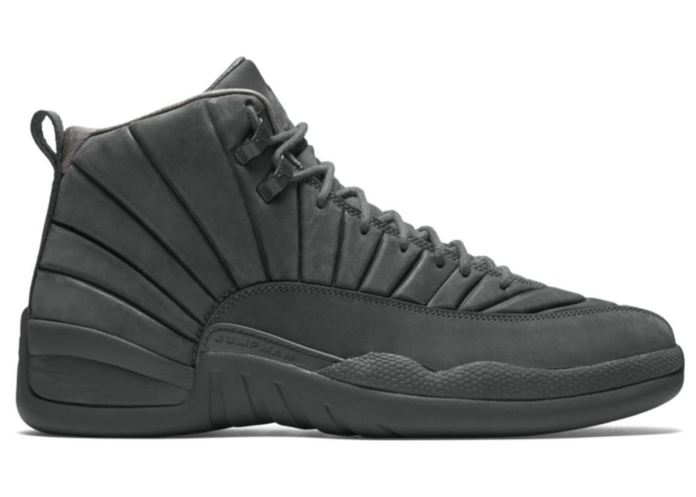 bdfa174c3ee8bd Air Jordan 12 Price Guide
