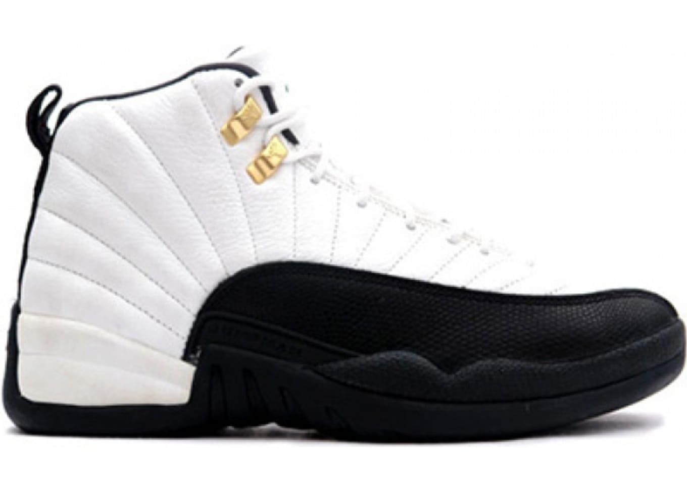 purchase cheap f0739 4c4b4 Air Jordan 12 Price Guide | Sole Collector