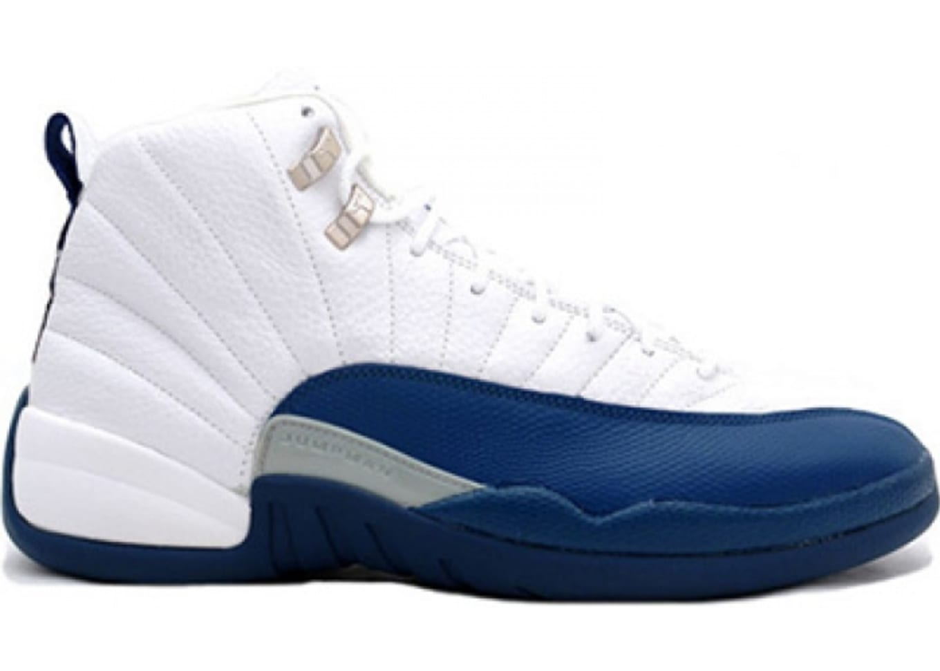 c6a4038456ec Air Jordan 12 Retro