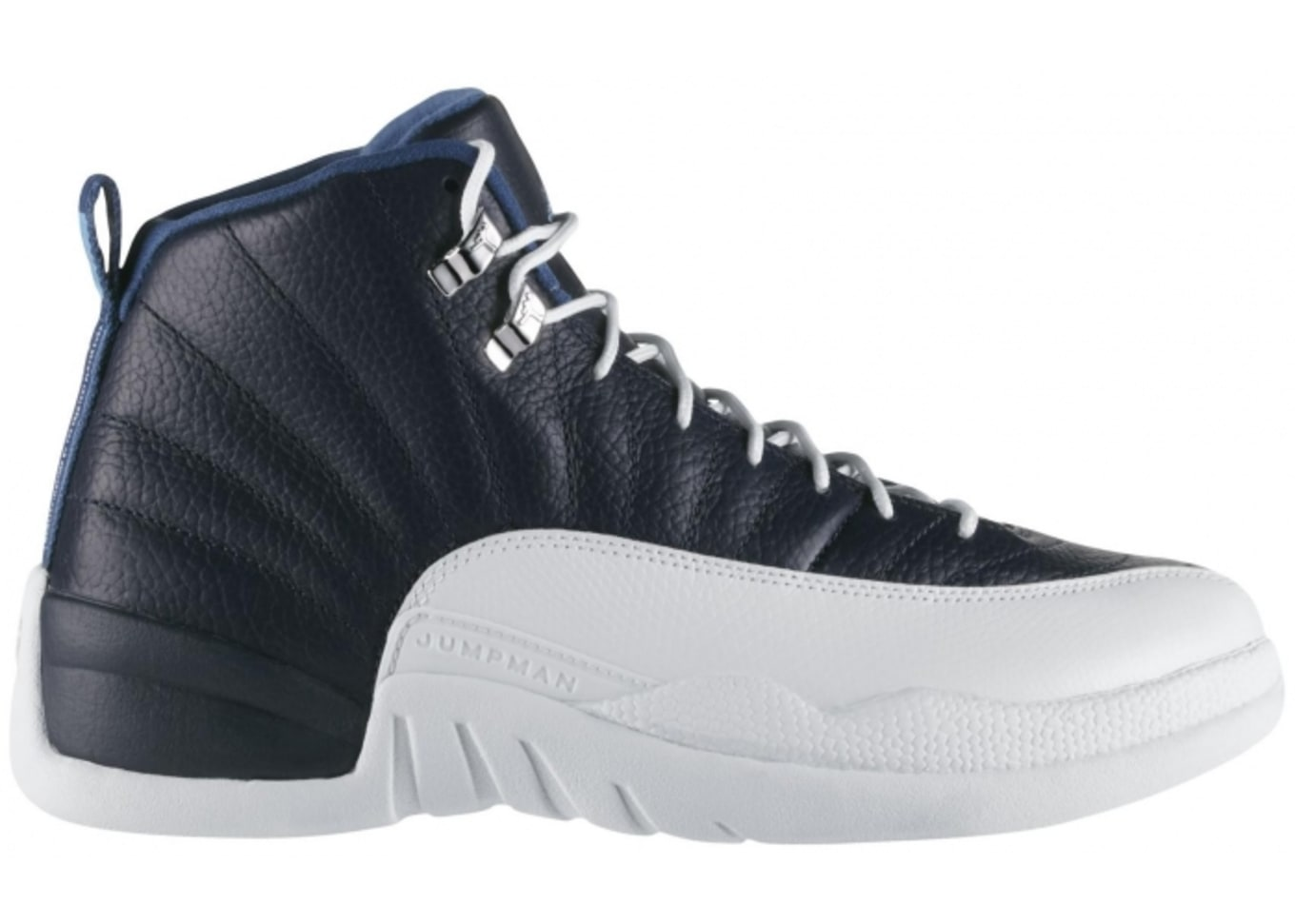 check out 95644 bafc7 Air Jordan 12 Retro