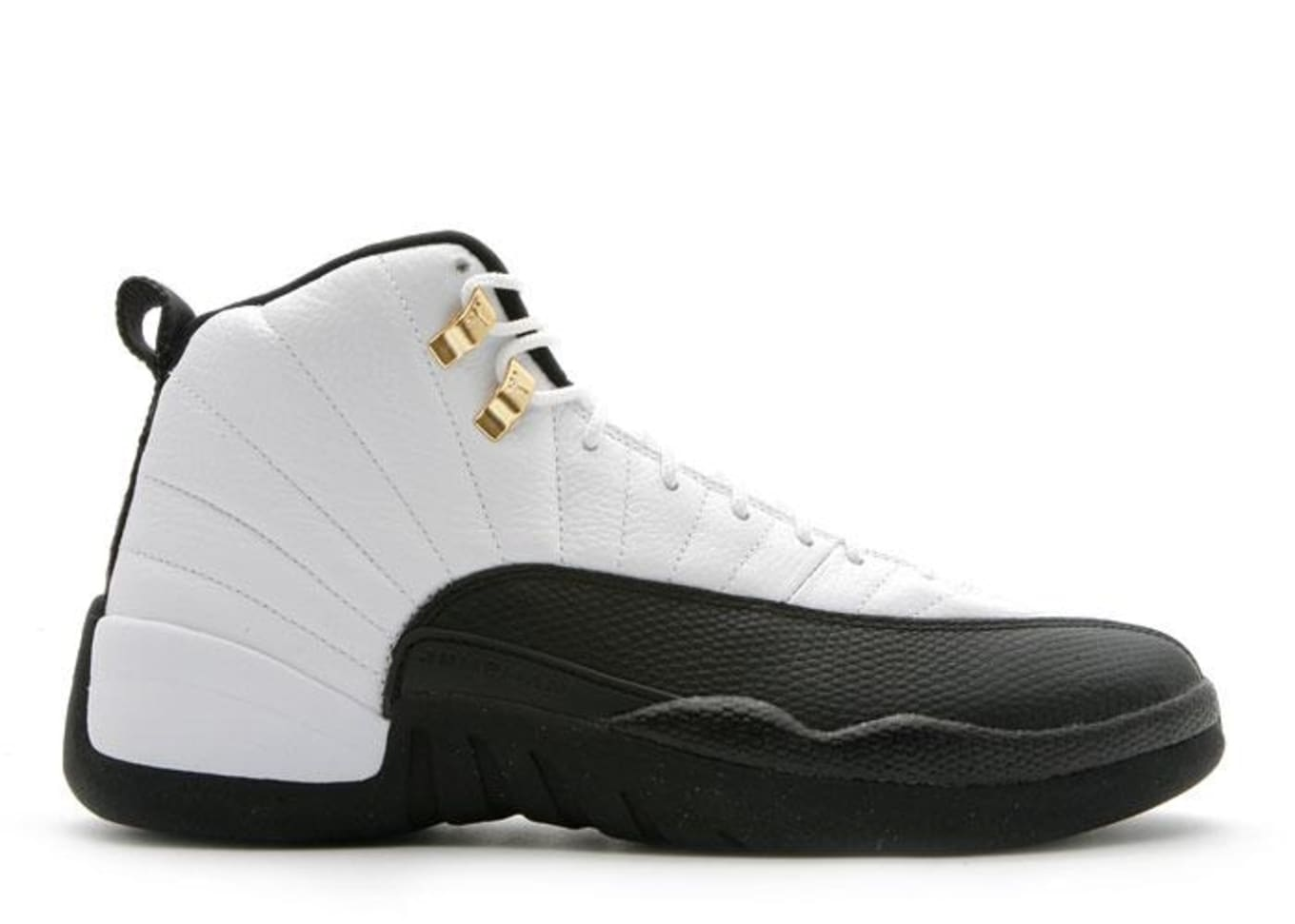 purchase cheap 06631 298f3 Air Jordan 12 Price Guide | Sole Collector