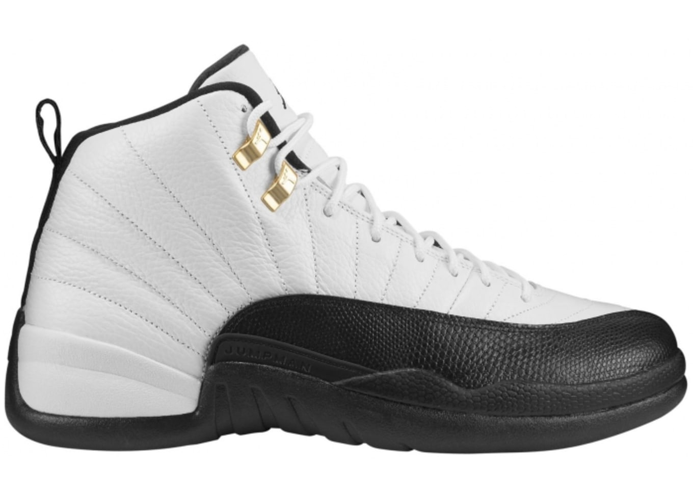 Air Jordan 12 Price Guide  5f74424896ab