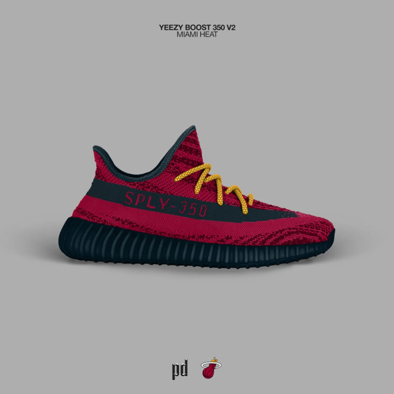 best loved e2f33 b7386 Adidas Yeezy 350 Boost V2 NBA Teams   Sole Collector