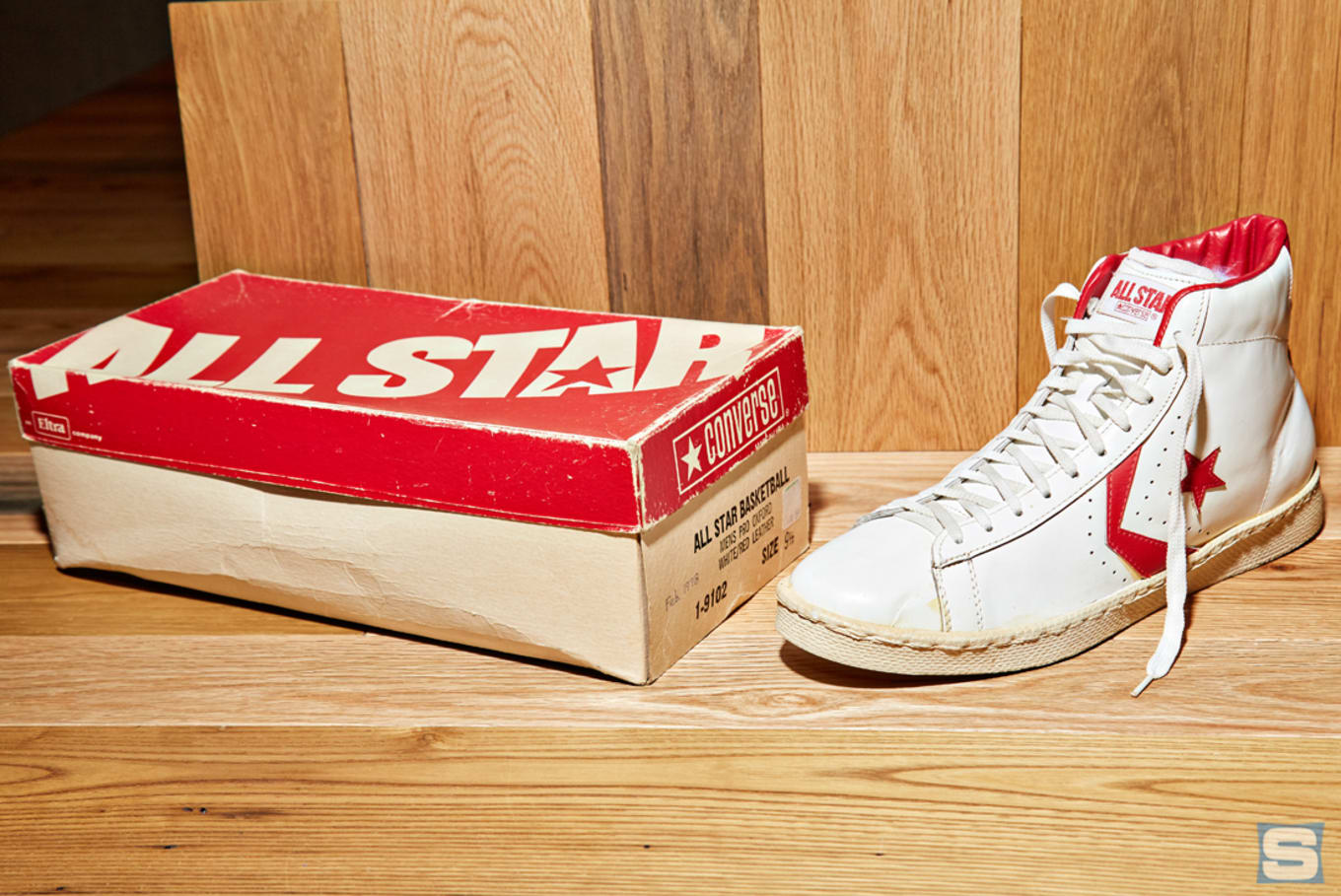 all star converse pro leather