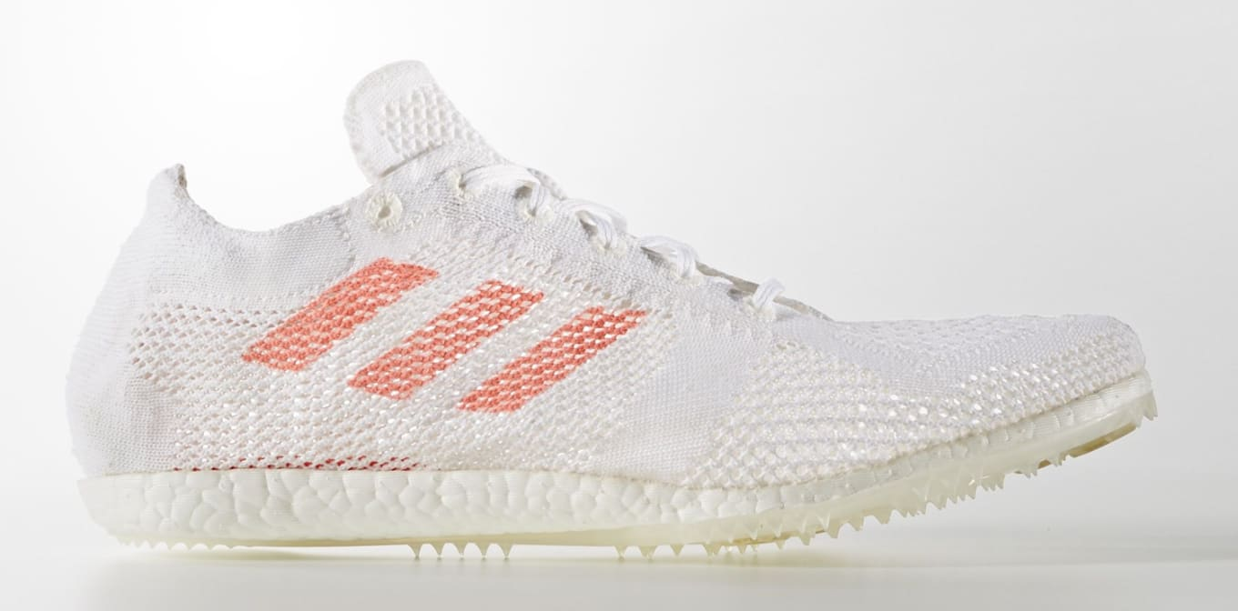 Adidas  New  300 Primeknit Boost Runner. Check out the adiZero Prime Avanti. ad3352b47