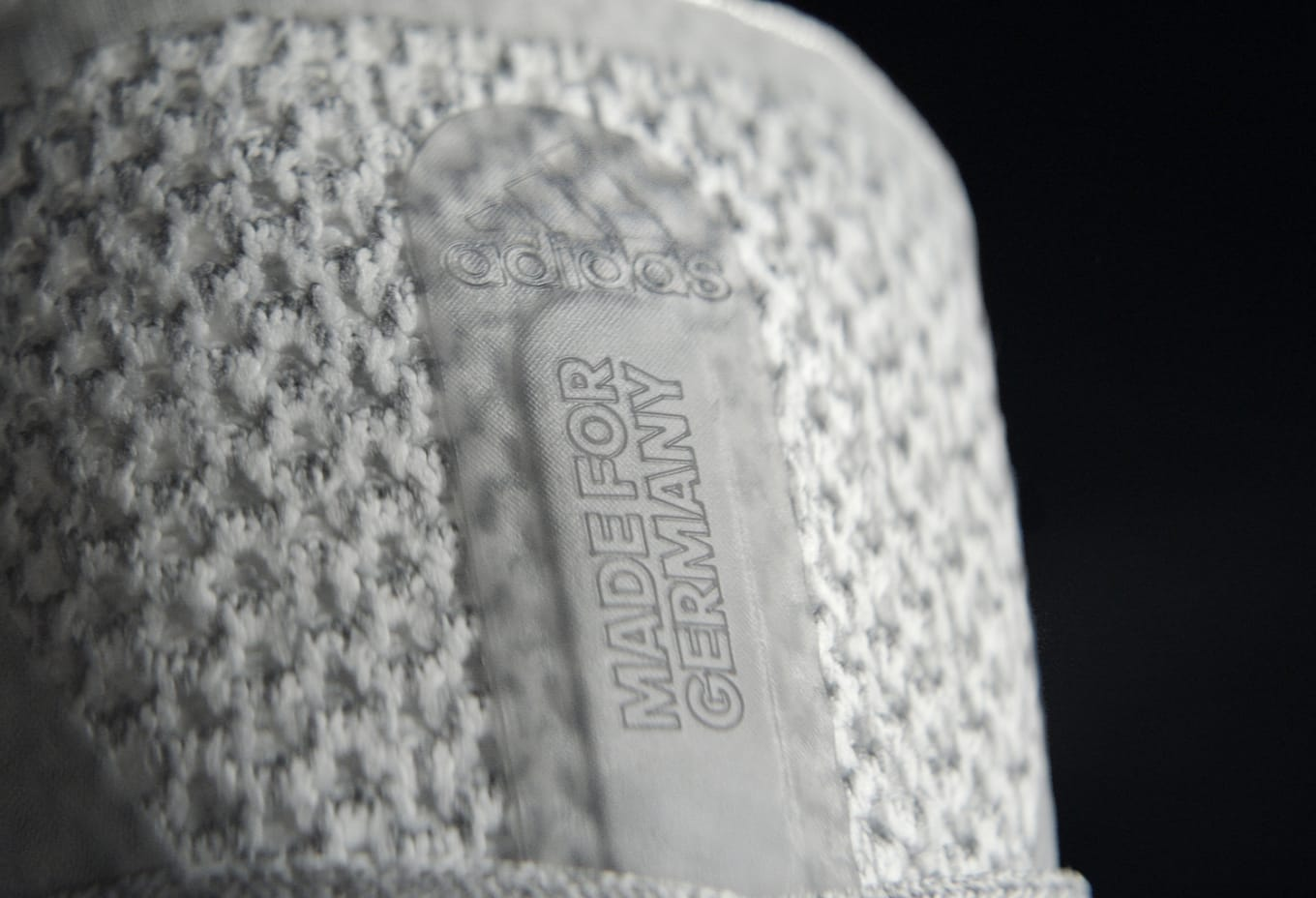 9a912f73ac4 Adidas Wants to Change How Shoes Are Made  Here s How