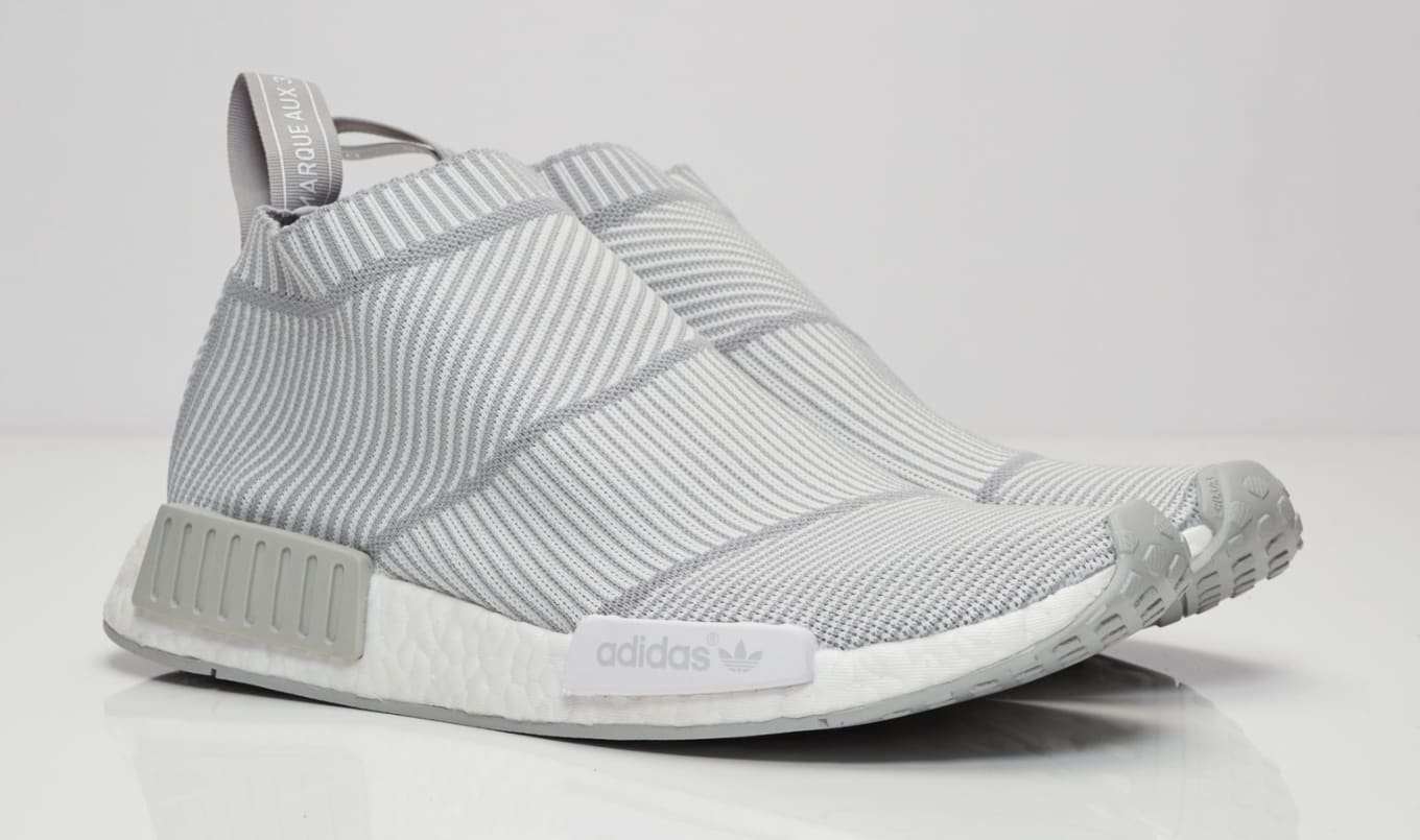ffaaac403 An adidas NMD City Sock is releasing on Saturday.