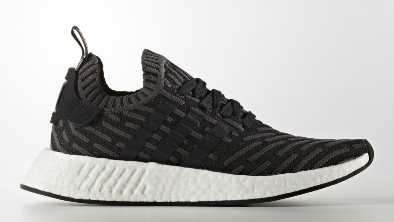 252ce9674fd77 The adidas NMD R2 will arrive this winter.