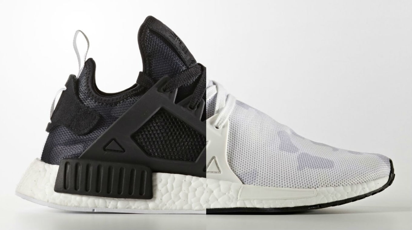 adidas nmd xr1 camo pack, adidas Originals ZX FLUX
