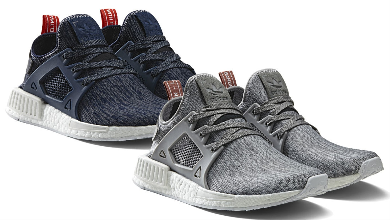 adidas nmd xr1 glitch grey