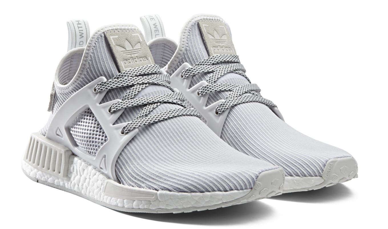 7b341678d56ff A women s exclusive colorway of the NMD XR1 surfaces.