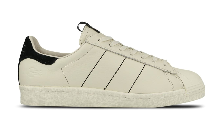 adidas superstar schwarz weiß stahlkappe