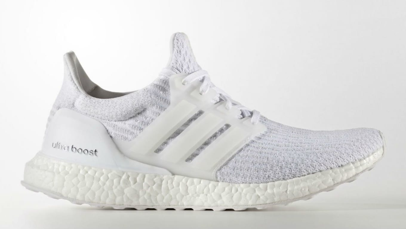 e3e890deeff A New Look for the adidas Ultra Boost Next Year