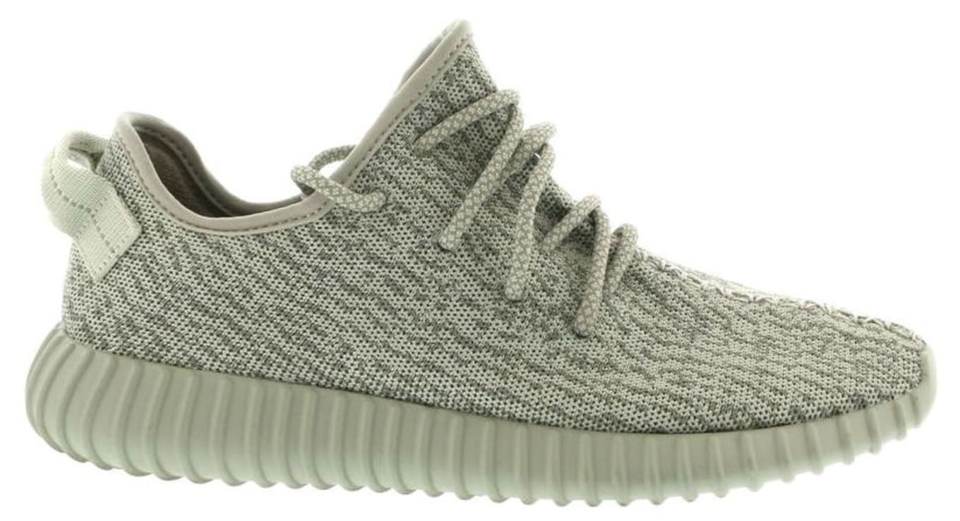 4336043d65cac adidas Yeezy 350 Boost