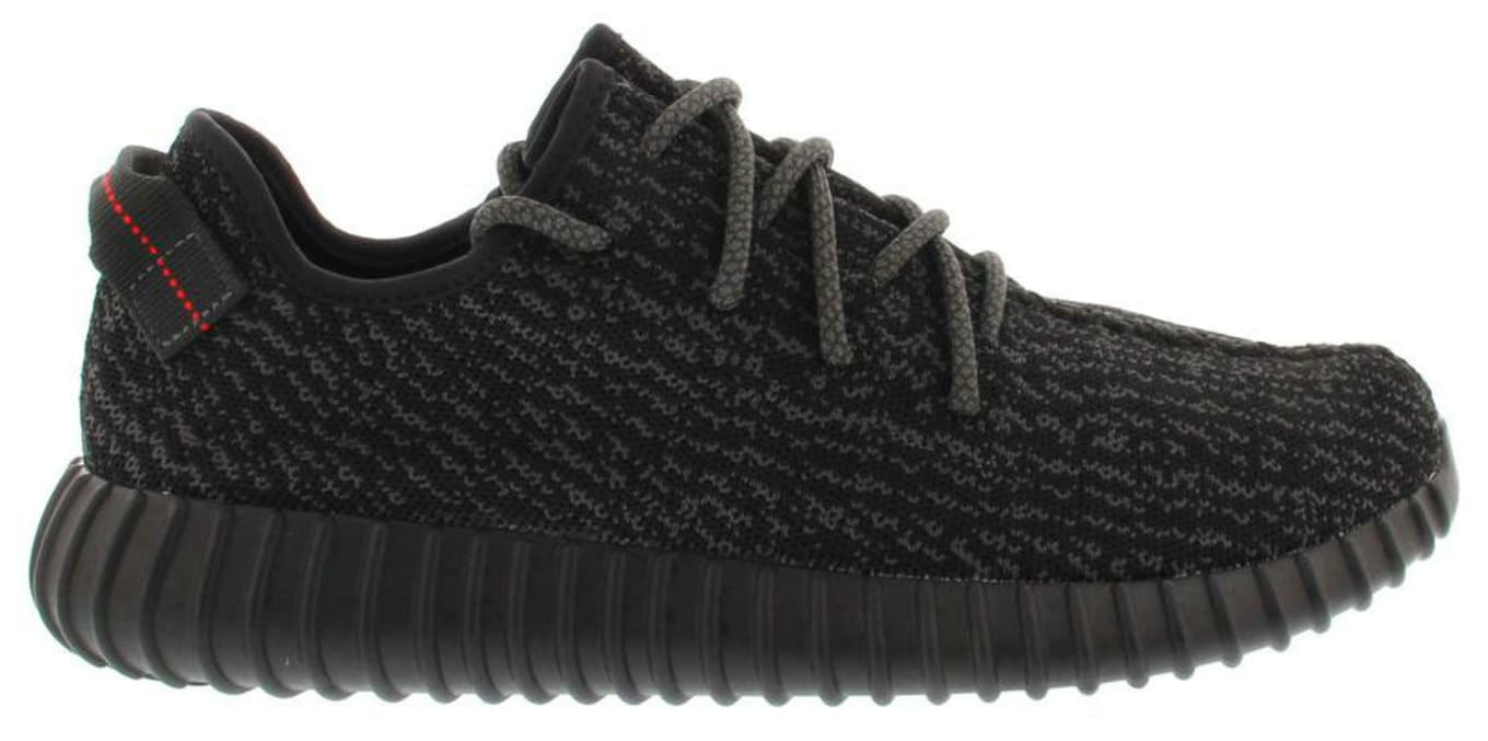 Yeezy Sneaker Price Guide Sole Collector