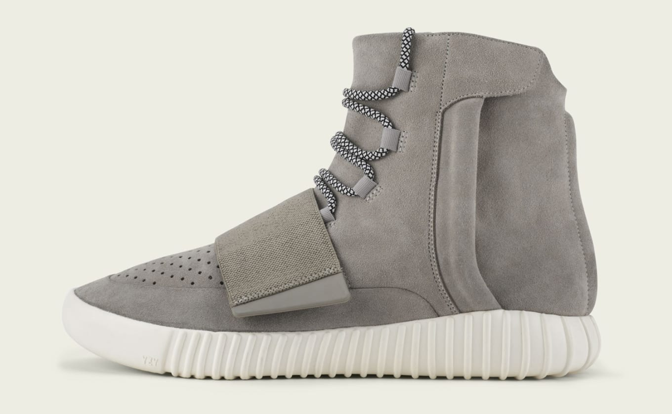 big sale a0db4 064e0 discount code for yeezy boost 750 sort db634 3457d