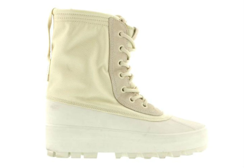 4ff1e6444 adidas Yeezy 950