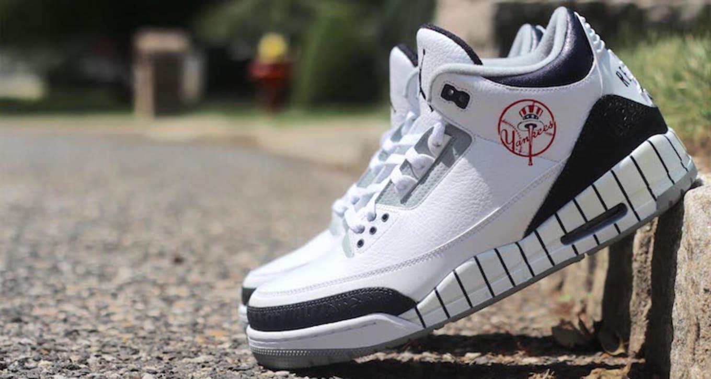 sports shoes 83284 2076e 46.