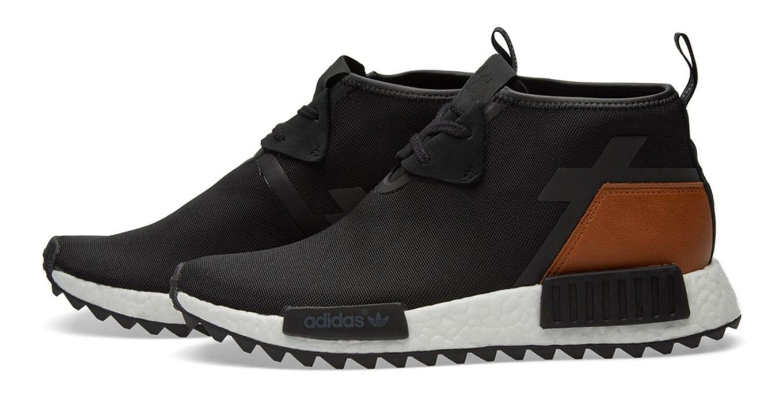 Adidas Nmd City Sock eBay Kleinanzeigen