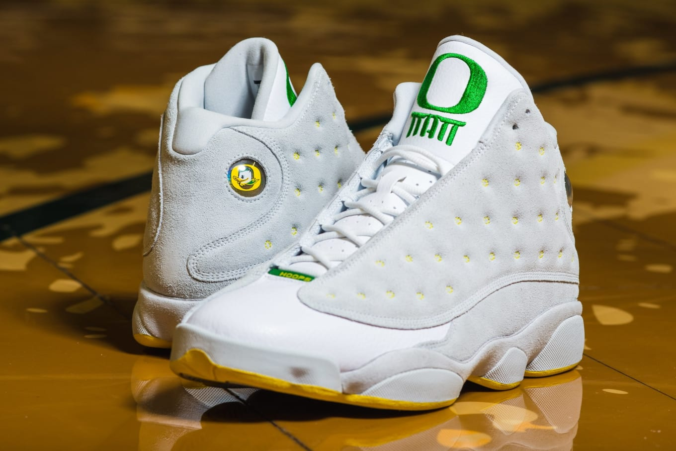 quality design 2c83d ff25d Air Jordan 13 (XIII)