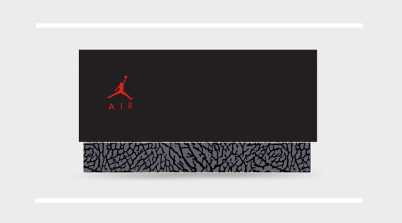 e26a5fe7adbdd1 Autographed Air Jordan Ebay