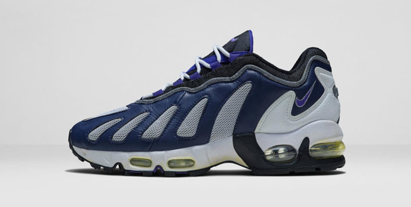 8e4cd8c47831 Air Maxes That Need to Be Retroed