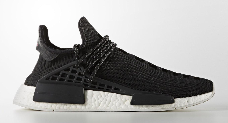 adidas NMD XR1 Olive Preview Le Site de la Sneaker