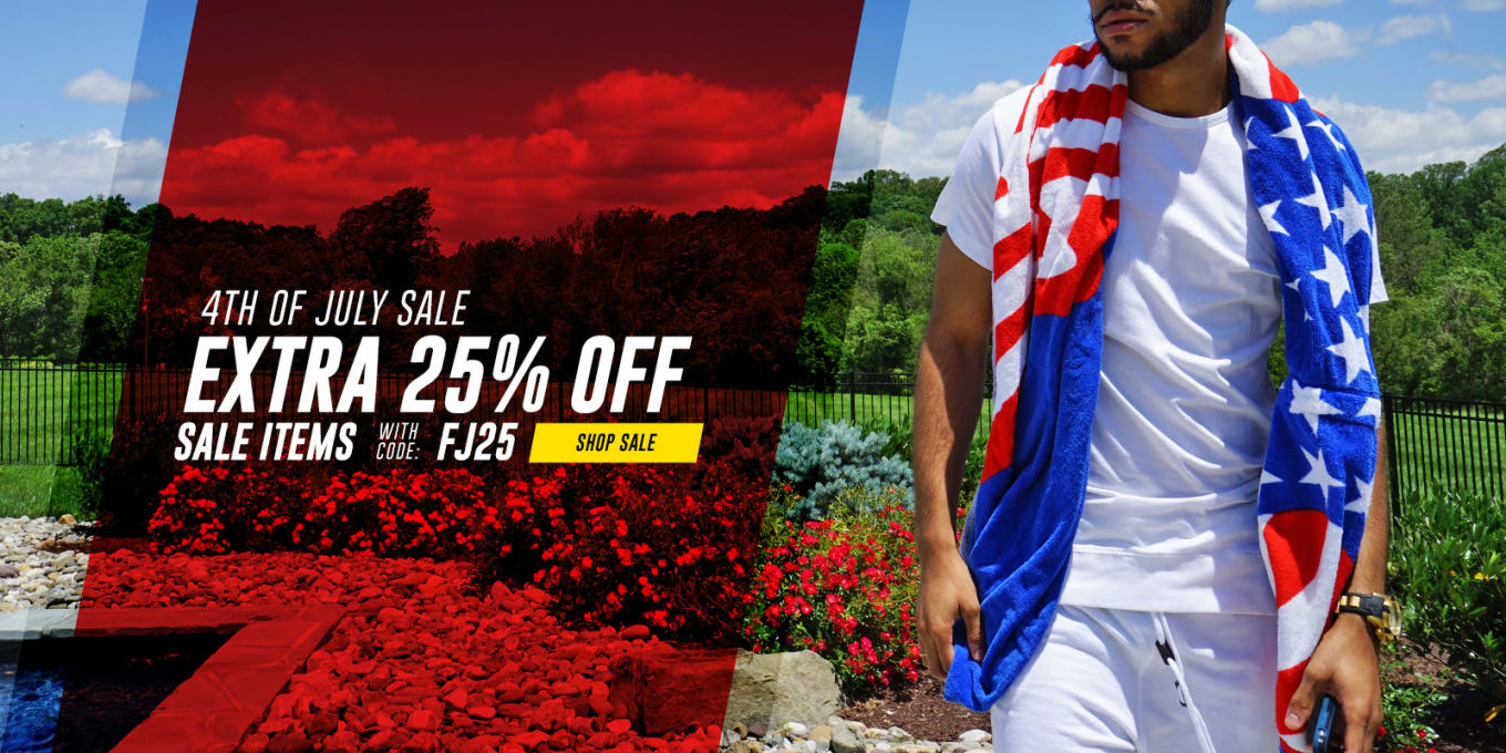 huge discount 65226 01270 Special  Additional 25% off sale items with code FJ25 thru 7 5.