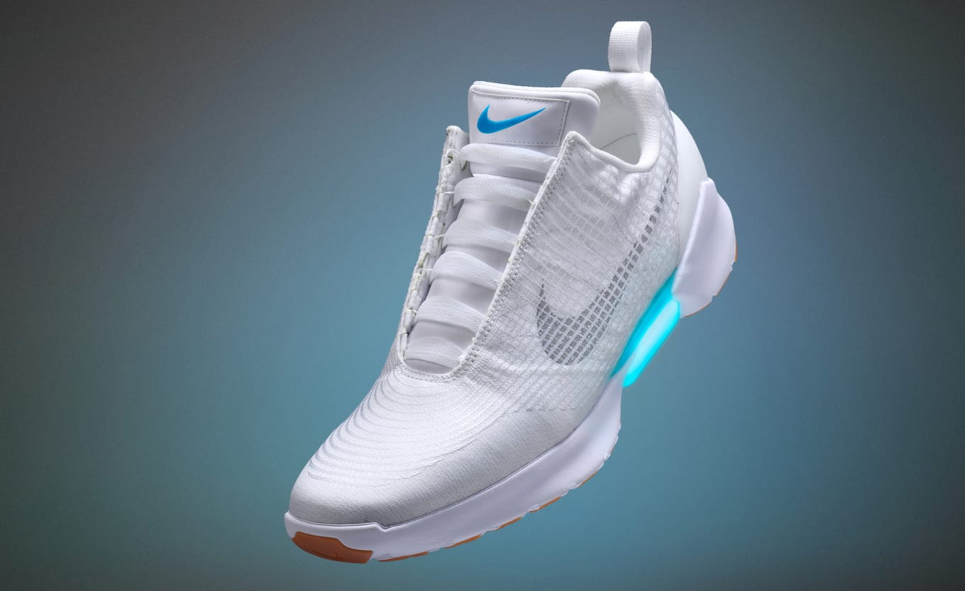 size 40 a5561 43649 Nike Will Debut a New 350 Basketball Shoe in 2019  Sole Coll