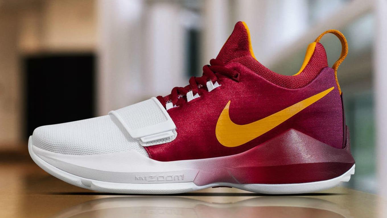 b5ca7b7c987b Nike PG1 Hickory PE