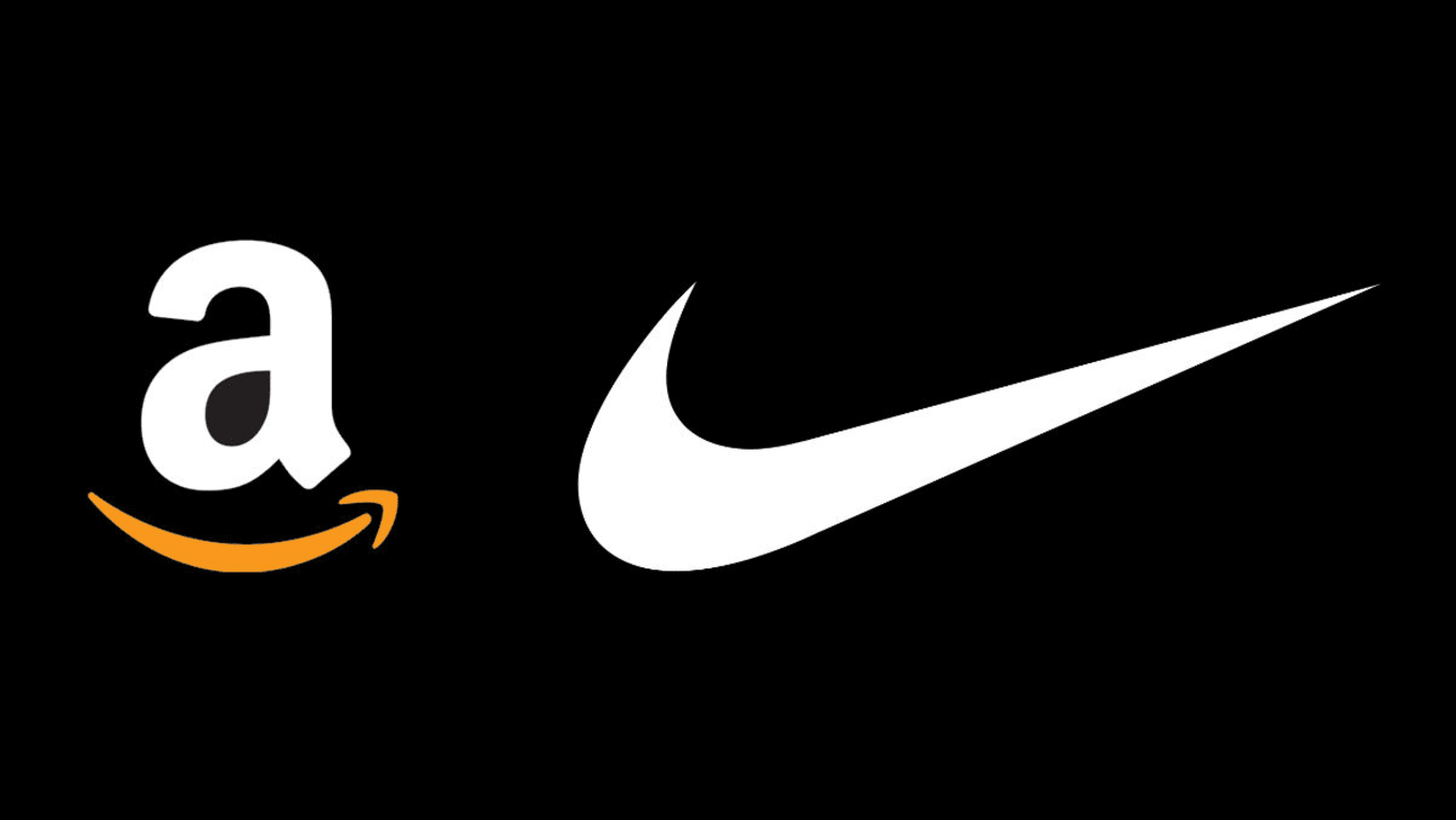 new styles 67c61 60107 According to reports today, Nike and Amazon are close to officially  announcing a partnership that will allow the sports apparel brand to sell  its product ...