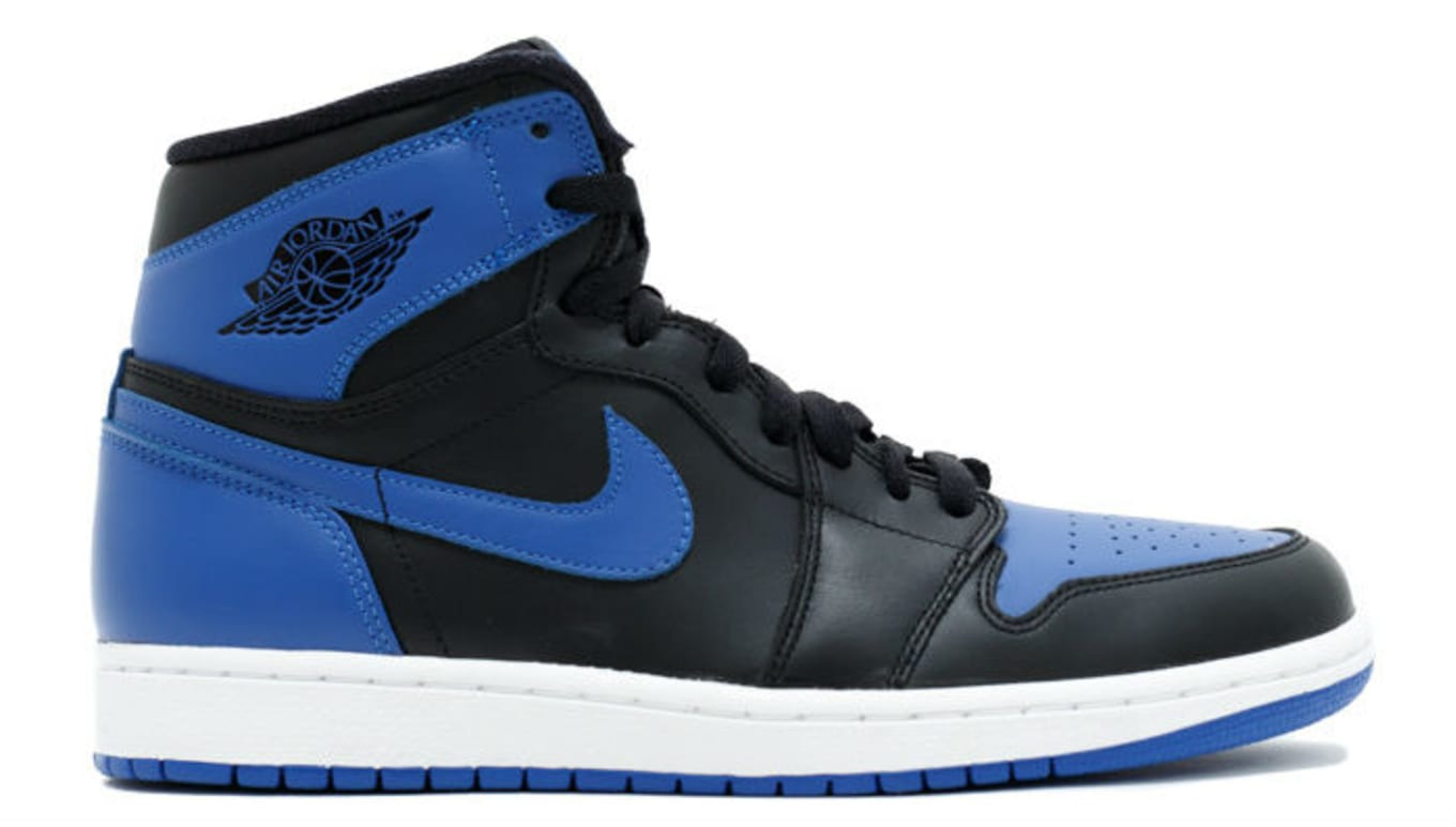 93cd42ab41acb3 Air Jordan 1 Retro High OG