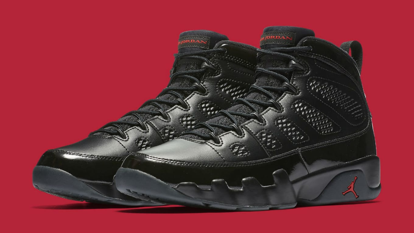 93e18429af40 Where to Buy  Bred  Air Jordan 9