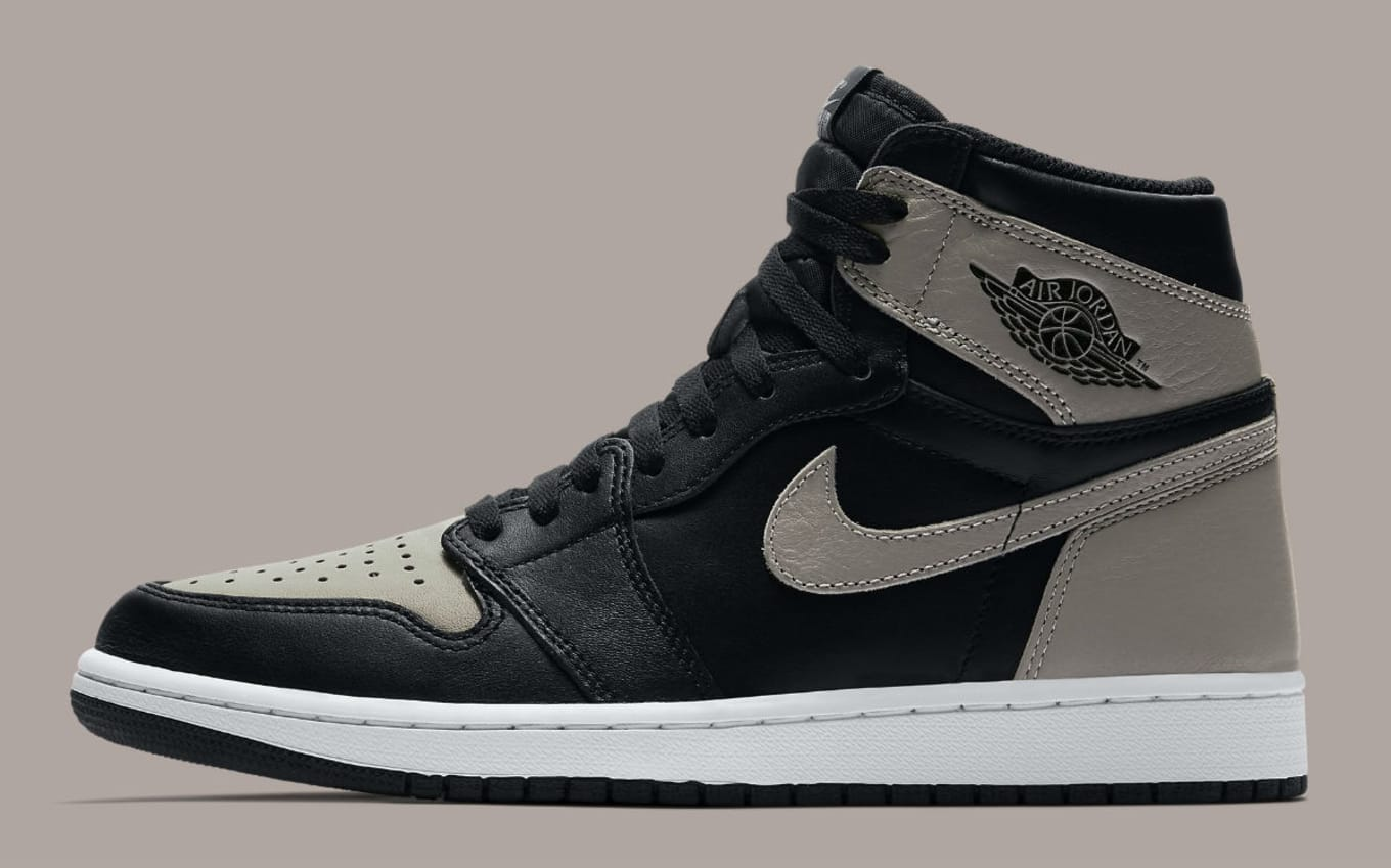 10 Affordable OG Air Jordans You Can Buy Right Now | Sole Collector