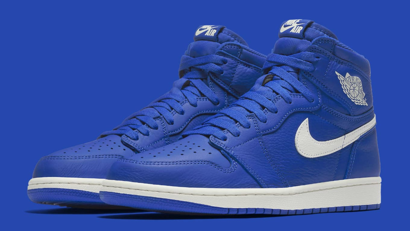 promo code 073a5 dfe8e Air Jordan 1 Retro High OG