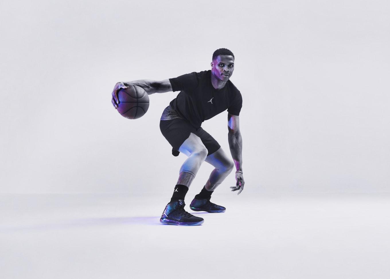 on sale dff33 27b31 Russell Westbrook All-Star · Air Jordan