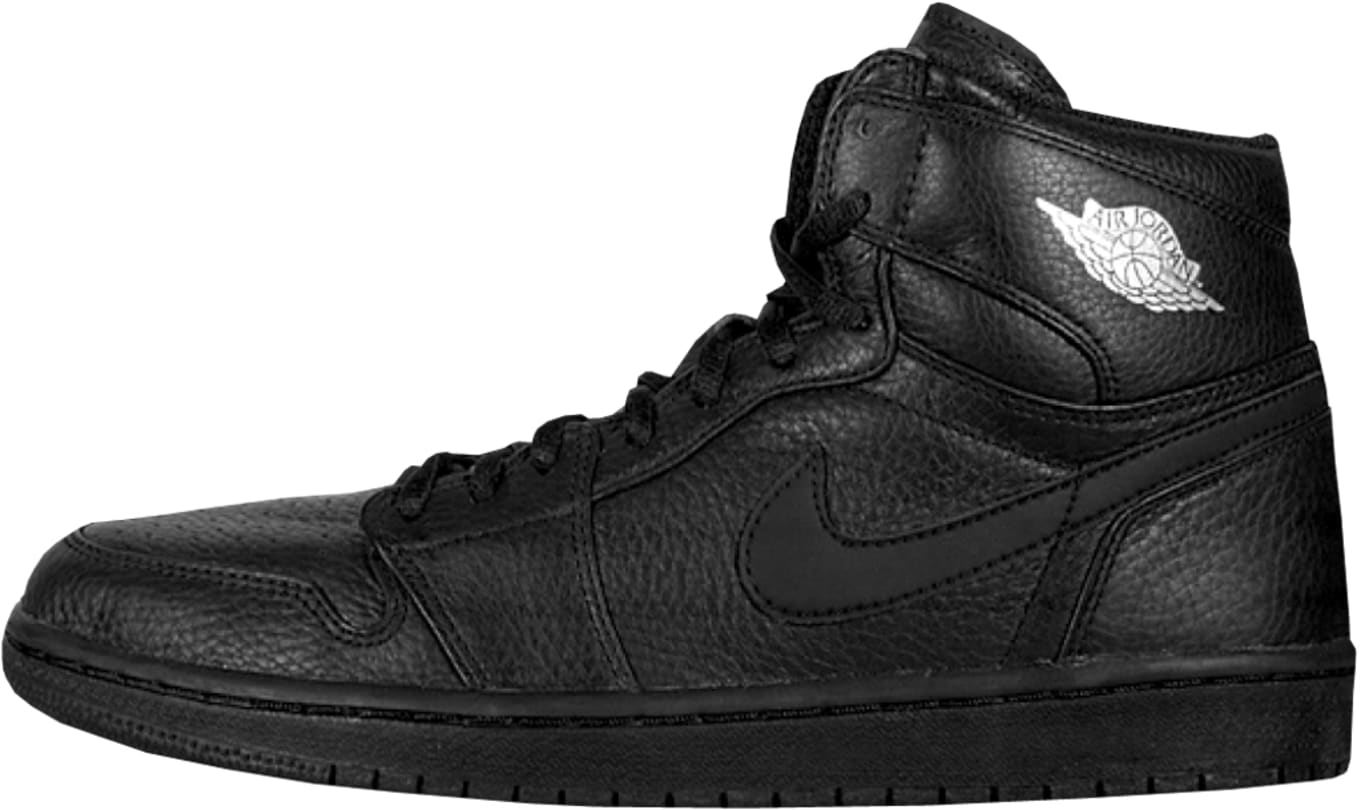 e235ec33910 Air Jordan 1 High   The Definitive Guide To Colorways