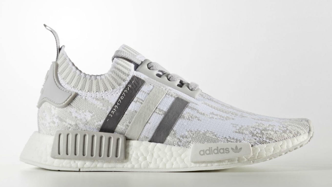 15bec30f0 Glitch Camo featured on upcoming colorway.