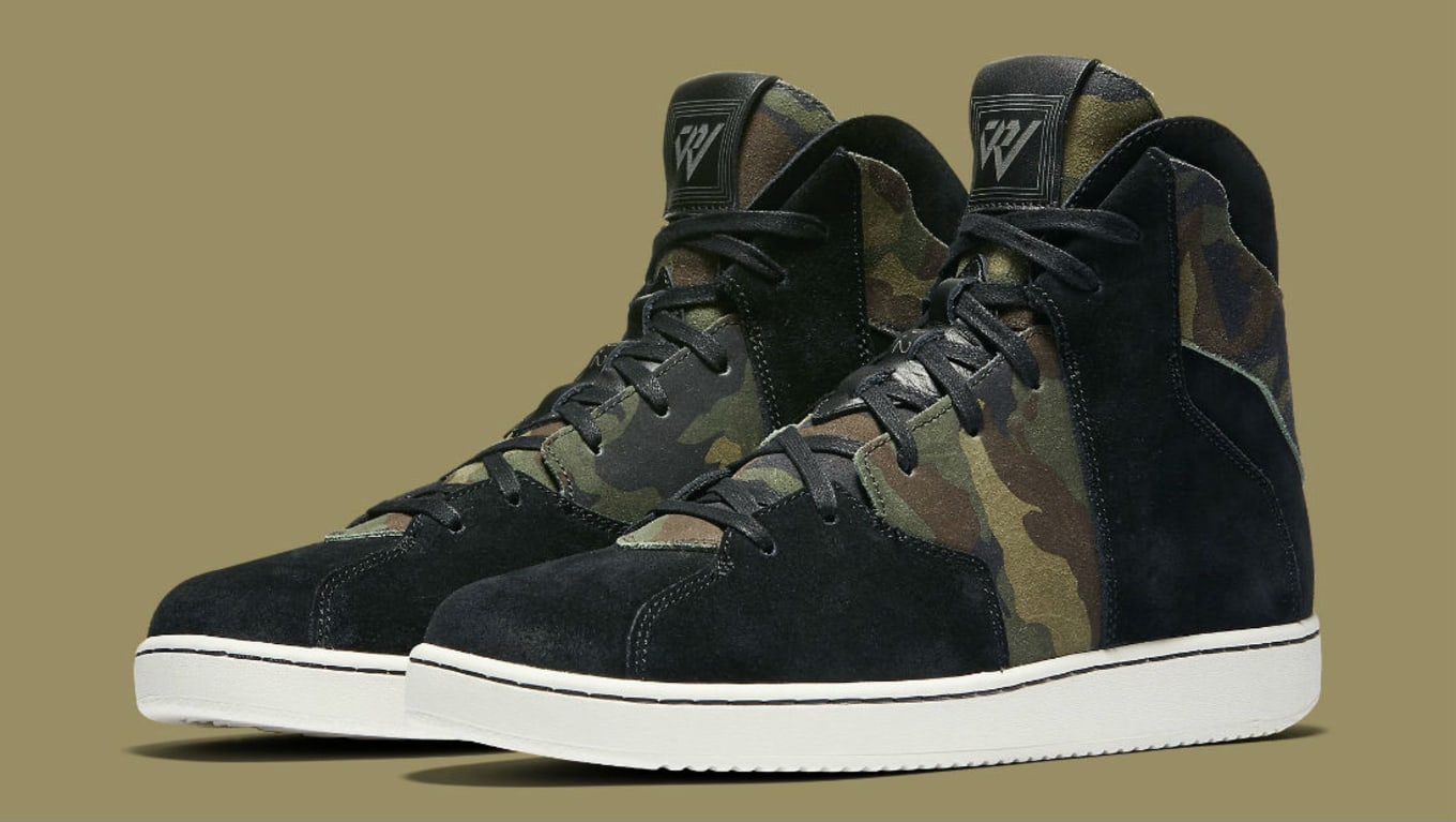 76dd803ed7c9 A black camo version of the Jordan Westbrook 0.2.
