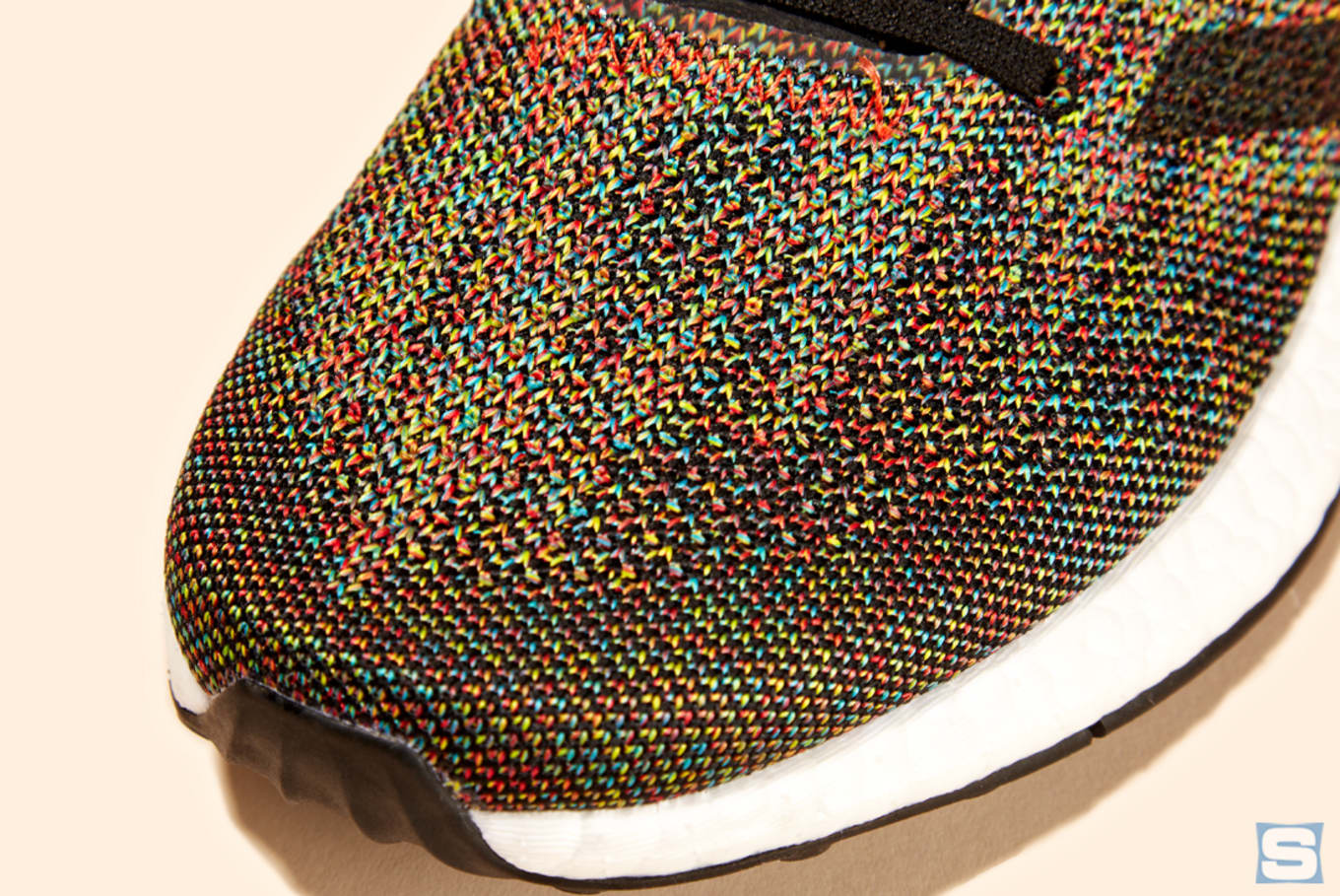 673e511b What you need to know about the Adidas Pureboost DPR.