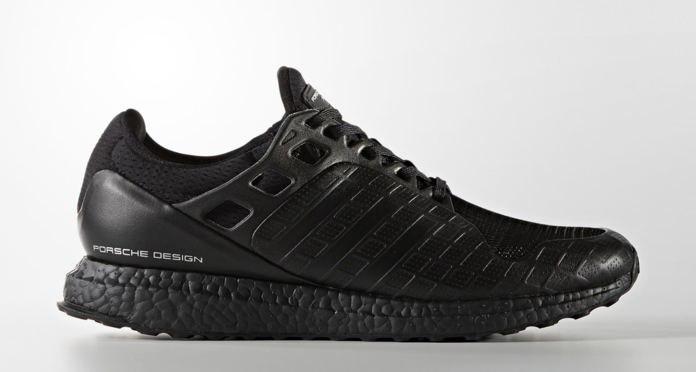 separation shoes b0a21 6553d adidas Ultra Boost