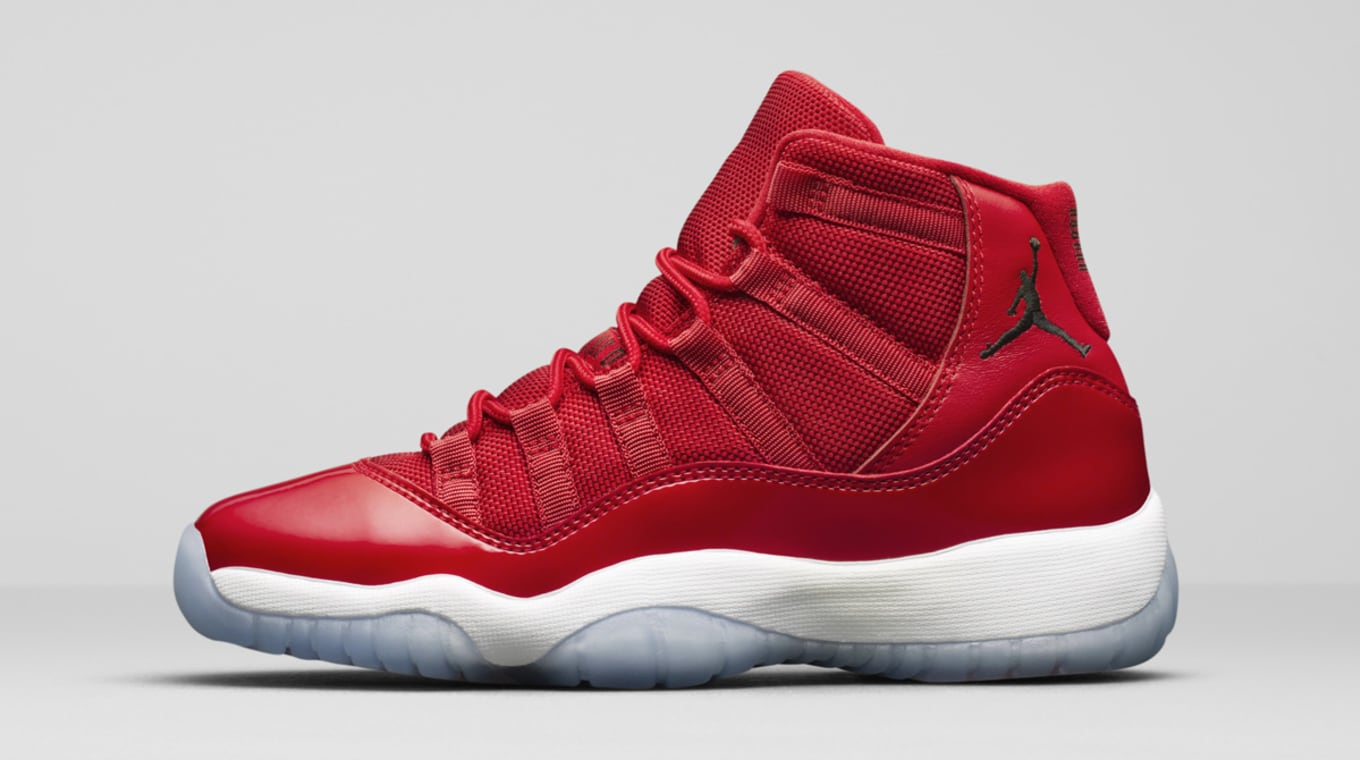 ed4979dbf404 Seattle Teen Robbed While Trying To Sell His Pair of the Air Jordan ...